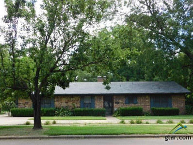 324 Quitman, Pittsburg, TX 75686 - #: 10111163