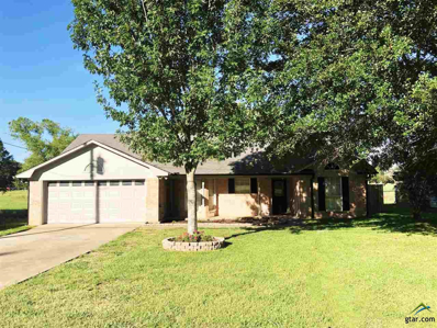 510 N Rather, Bullard, TX 75757 - #: 10111179