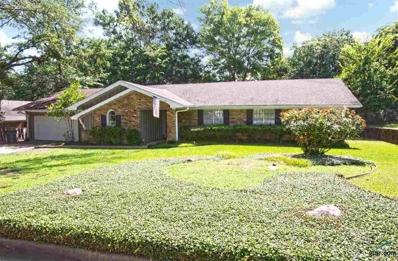 3216 Brookside Drive, Tyler, TX 75701 - #: 10111192