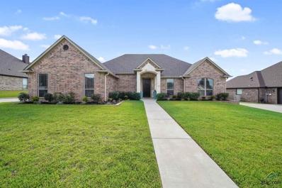 21319 Boone, Bullard, TX 75757 - #: 10111196