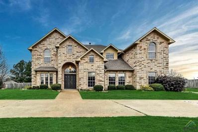 15029 Boaz Lane, Lindale, TX 75771 - #: 10111231