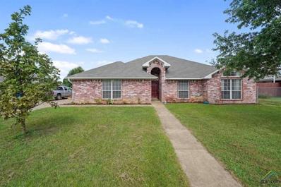 109 Hickory Rd., Bullard, TX 75757 - #: 10111244