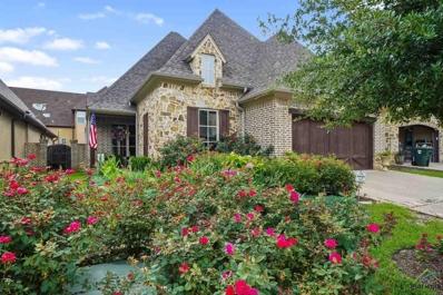 7754 Cross Rd., Tyler, TX 75703 - #: 10111250