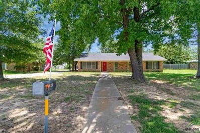 629 S Oak, Van, TX 75790 - #: 10111266