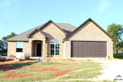 106 Windswept, Bullard, TX 75757 - #: 10111322