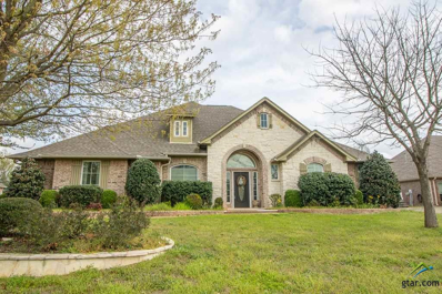 209 Winged Foot, Hideaway, TX 75771 - #: 10111359