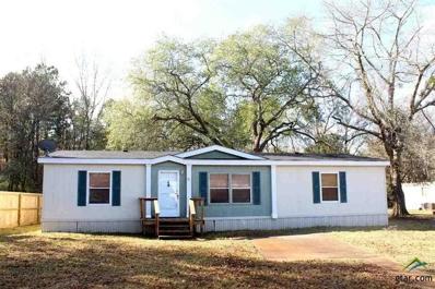 5101 Estes Pkwy Lot 31,32, Longview, TX 75603 - #: 10111407