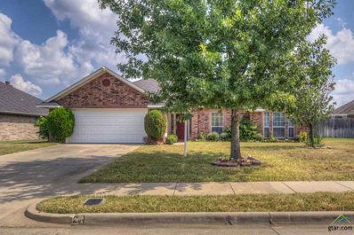 550 Spencer Lane, Tyler, TX 75704 - #: 10111448