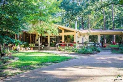 284 Quail Run, Holly Lake Ranch, TX 75765 - #: 10111456
