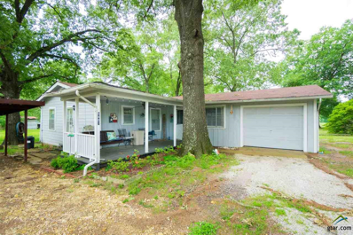 5407 State Hwy 155 South, Gilmer, TX 75644 - #: 10111467
