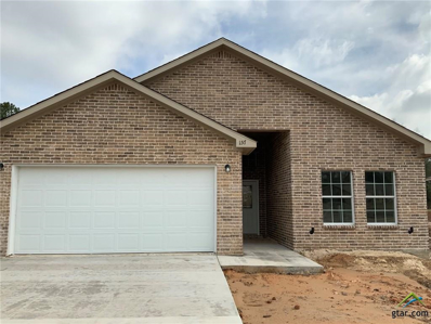 4604 Spencer Street, Greenville, TX 75401 - #: 10111469