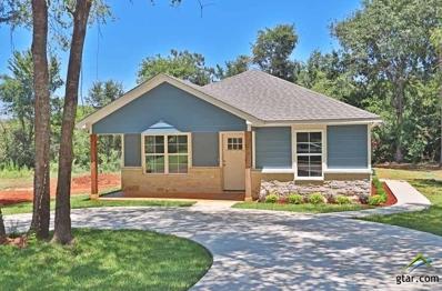 117 Brentwood, Bullard, TX 75757 - #: 10111491