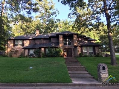 6112 Sutherland, Tyler, TX 75703 - #: 10111502
