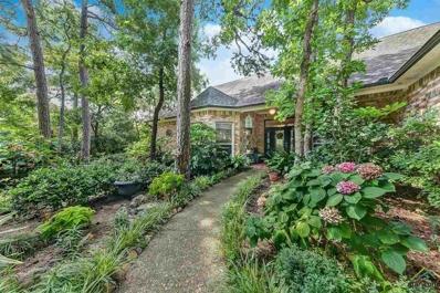 321 Green Meadow Trail, Holly Lake Ranch, TX 75765 - #: 10111512