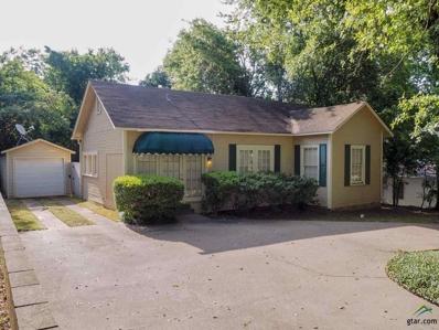 738 Donnybrook, Tyler, TX 75701 - #: 10111554