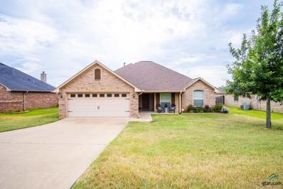 16552 Grand Coteau, Tyler, TX 75703 - #: 10111601