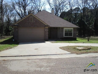 18313 Highmeadow Cir, Flint, TX 75762 - #: 10111608