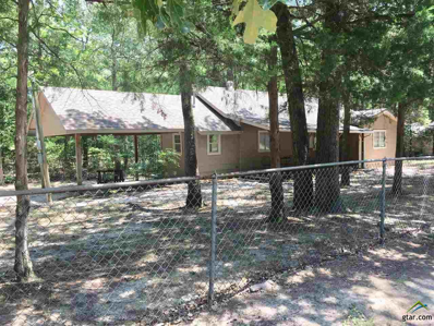 857 Bent Tree, Murchison, TX 75778 - #: 10111644