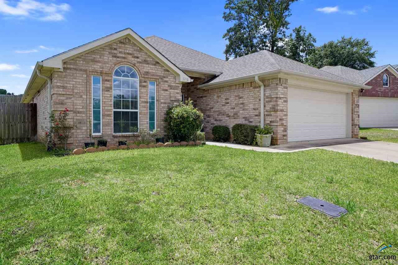 3218 Oakleigh, Longview, TX 75605 - #: 10111646