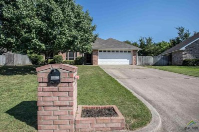 1709 Sapphire Cay, Whitehouse, TX 75791 - #: 10111686
