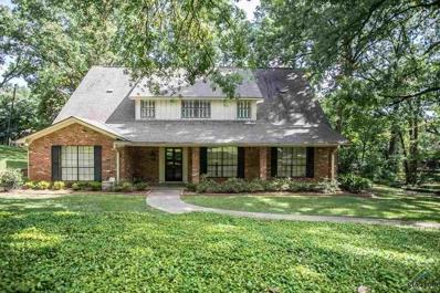919 E Watkins, Tyler, TX 75701 - #: 10111699