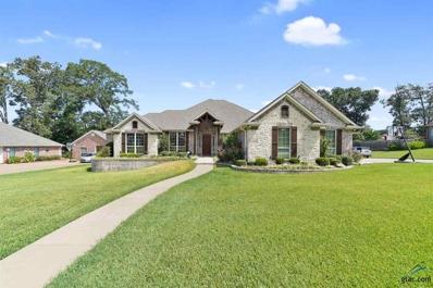 521 Susie Street, Chandler, TX 75758 - #: 10111729