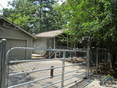 181 Candlelight Cove, Holly Lake Ranch, TX 75765 - #: 10111736