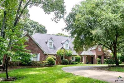 4360 Lake Estates Drive, Athens, TX 75751 - #: 10111760