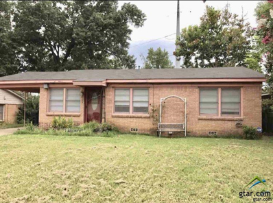 3522 Betts, Tyler, TX 75703 - #: 10111776