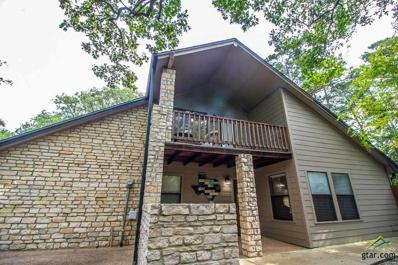 425 Lakeview Drive, Hideaway, TX 75771 - #: 10111783