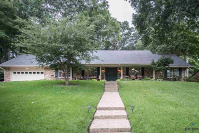 1723 Kensington, Tyler, TX 75703 - #: 10111847