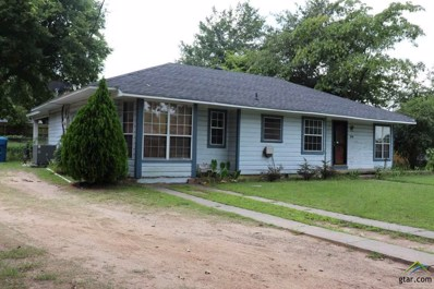 104 Redbud, Mt Pleasant, TX 75455 - #: 10111930