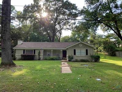 11410 County Road 2245, Tyler, TX 75707 - #: 10111944