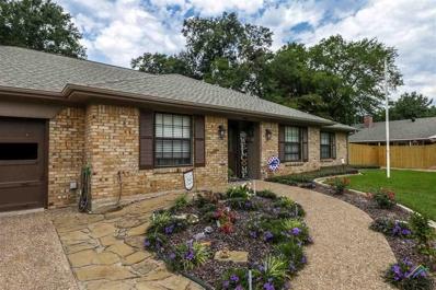 3901 Pollard, Tyler, TX 75701 - #: 10111953