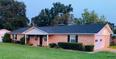 13597 Choctaw Drive, Tyler, TX 75709 - #: 10111956