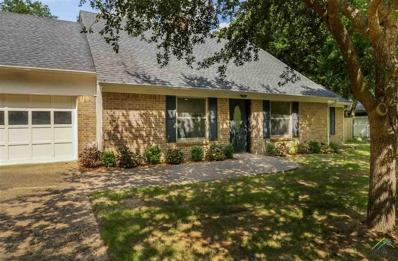 432 Hideaway Lane East, Hideaway, TX 75771 - #: 10111964