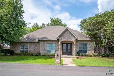 190 N Bay, Bullard, TX 75757 - #: 10111993