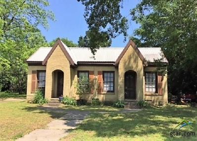 S 413-419 Prairieville Street, Athens, TX 75751 - #: 10112000