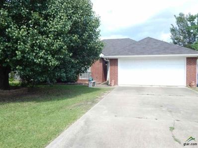 106 Hickory, Bullard, TX 75757 - #: 10112008