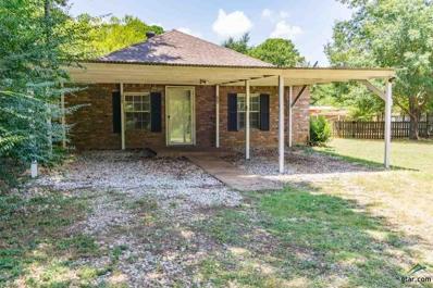 16824 Crepe Myrtle, Whitehouse, TX 75791 - #: 10112027