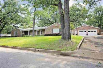 3125 Birdwell Drive, Tyler, TX 75701 - #: 10112072