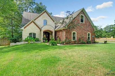 16081 Cumberland Way, Bullard, TX 75757 - #: 10112128