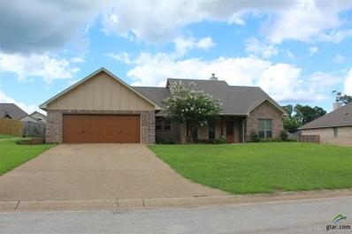 513 Susie St, Chandler, TX 75758 - #: 10112133