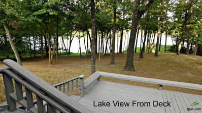 151 Lakeside Cove, Holly Lake Ranch, TX 75765 - #: 10112137