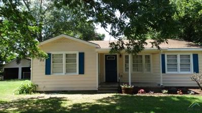 512 W Main St, Bullard, TX 75757 - #: 10112154