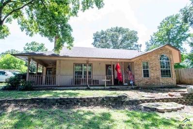 220 Horton St, Quitman, TX 75783 - #: 10112167