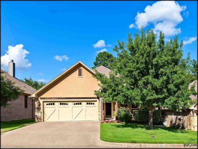4223 Colina Trail, Tyler, TX 75707 - #: 10112181
