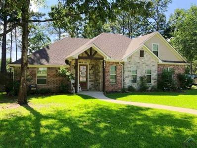 1001 Millstone Lane, Chandler, TX 75758 - #: 10112203