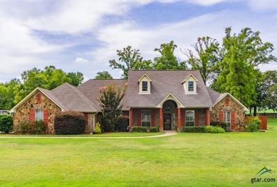 21762 Oak Leaf Ln, Bullard, TX 75757 - #: 10112215
