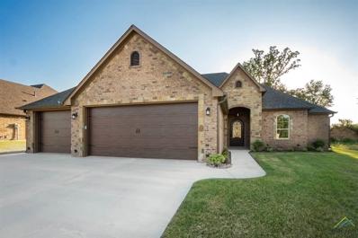 228 Saddle Brook Circle, Hallsville, TX 75650 - #: 10112261
